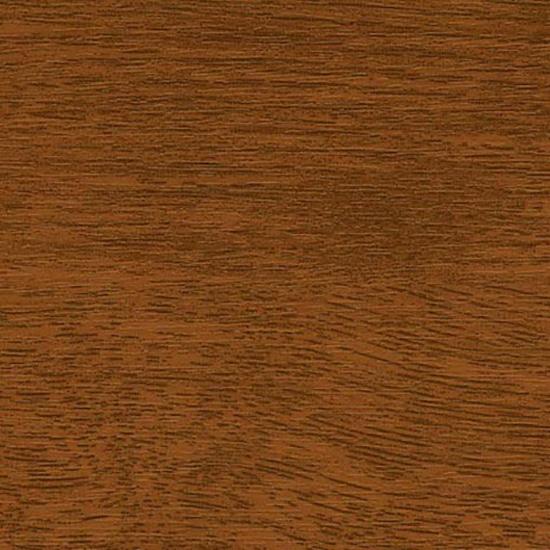 Volet roulant ch ne dor teinte imitation bois sublime for Fenetre pvc couleur chene