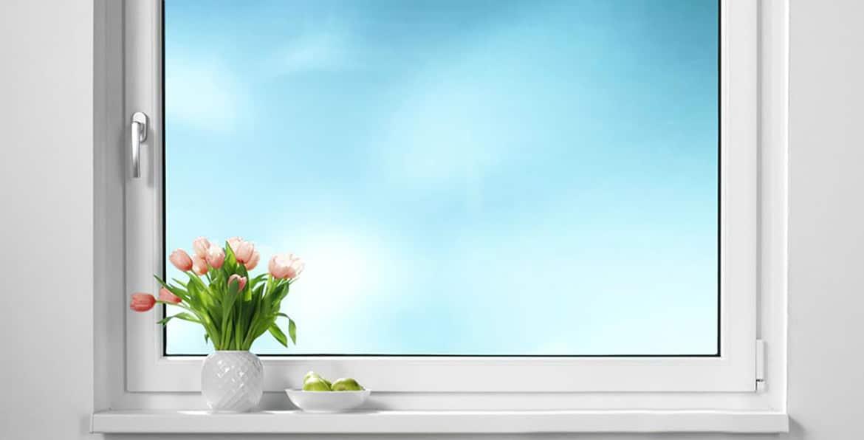 Quel Vitrage Choisir Pour Votre Fenêtre Ou Porte Fenêtre