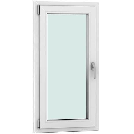 Porte fenetre pvc sur mesure porte fenetre standard for Porte et fenetre sur mesure